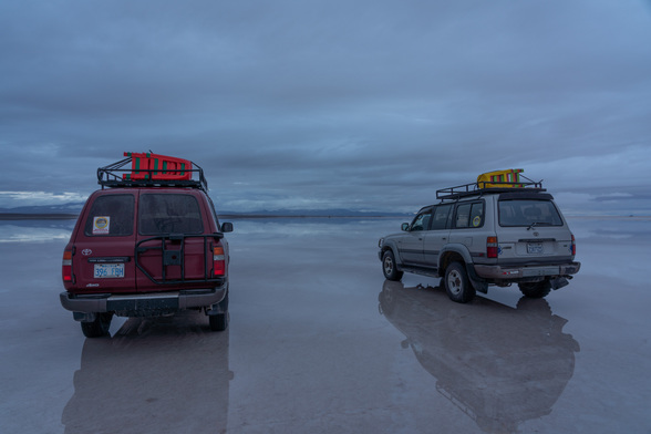 20181231朝のボリビア・ウユニ塩湖A7RIII-21.jpg