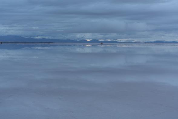 20181231朝のボリビア・ウユニ塩湖A7RIII-23.jpg