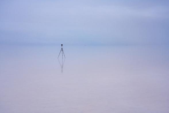 20181231朝のボリビア・ウユニ塩湖A7RIII-24.jpg