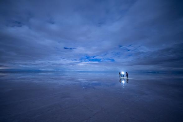 20181231朝のボリビア・ウユニ塩湖A7RIII-4.jpg