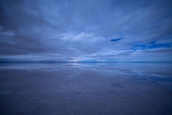 20181231朝のボリビア・ウユニ塩湖A7RIII-5.jpg
